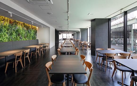FP HOTELS Grand 難波南