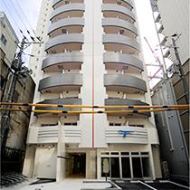 セレニテ梅田EST